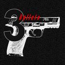3 Bullets (3 Bullets)