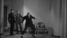 3 Dumb Clucks Part II (1937)