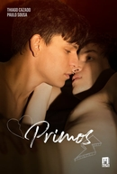 Primos (Primos)