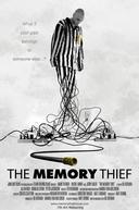 O Ladrão de Memórias (The Memory Thief)