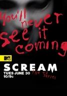 Scream (1ª Temporada)