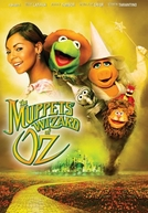 Os Muppets e o Mágico de Oz (The Muppets' Wizard of Oz)