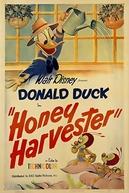 Honey Harvester  (Honey Harvester )