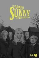 It's Always Sunny in Philadelphia (11ª Temporada) (It's Always Sunny in Philadelphia (Season 11))