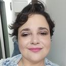 Carla Carniel do Nascimento