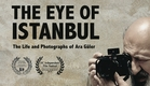 The Eye Of Istanbul - Trailer