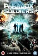 Paradox Soldiers (My iz budushchego 2)
