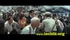 Trailer film 1965 caccia alla volpe