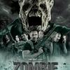 """Pôster e trailer oficial de """"Zombie Massacre"""" - Trash BR"""