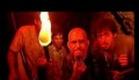 Trailer Balas e Bolinhos - O Regresso Vídeo por Lightbox .flv