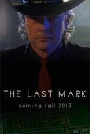 The Last Mark (The Last Mark)