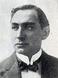 Mitchell Lewis (I)