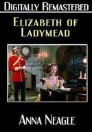 A mansão de Elizabeth (Elizabeth of Ladymead)