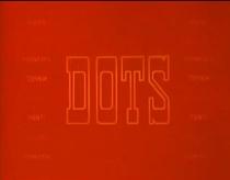Dots - Poster / Capa / Cartaz - Oficial 2