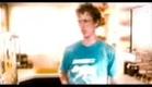 Napoleon Dynamite Trailer