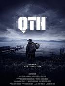 Ameaça de Invasão (QTH)