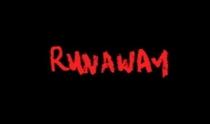 Runaway - Poster / Capa / Cartaz - Oficial 6