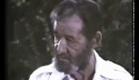 «ЗЛО С ТОГО СВЕТА» (Beyond Evil), 1980