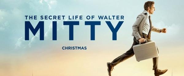 Walter Mitty é um incrível filme inspirador e reflexivo | PipocaTV