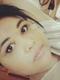 Camila Lucena