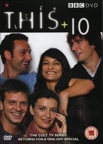This Life + 10 - Poster / Capa / Cartaz - Oficial 1