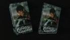 Trailer O Guardião do Rei (The King's Guard)