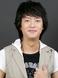 Tae-kyung Oh