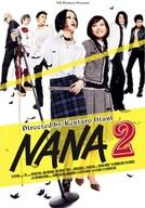Nana 2 (Nana 2)