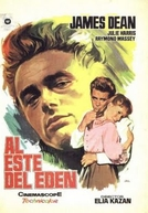 Vidas Amargas (East of Eden)