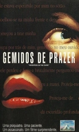 Gemidos de Prazer (Whispers in the Dark)