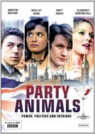 Party Animals (1ª Temporada) (Party Animals (Season 1))