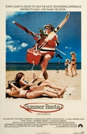 Temporada de Verão (Summer Rental)