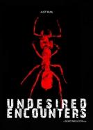 Undesired Encounters (Undesired Encounters)