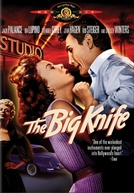 A Grande Chantagem (The Big Knife)