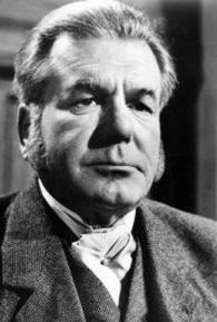 John Elliott (I)