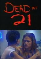Morto aos 21 - Primeira Temporada (Dead at 21 (Season One))