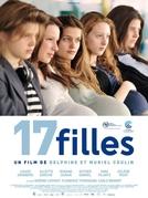 17 Garotas