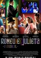 Romeu e Julieta - O Musical (Romeu e Julieta - O Musical)