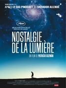 Nostalgia Da Luz (Nostalgie de la Lumière)