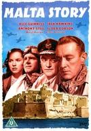 Heróis de Malta (Malta Story)