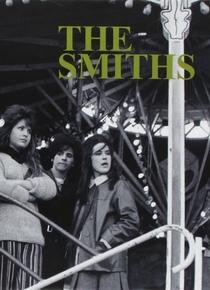 The Smiths - Press Video - Poster / Capa / Cartaz - Oficial 1