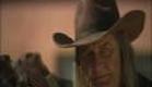 TORNADO and the Kalahari Horse Whisperer Trailer 1.32 min