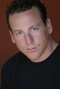Joel Davis (III)