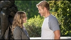 Preview - Love on a Limb - Starring Trevor Donovan and Marilu Henner