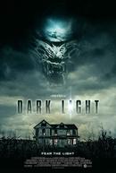 Dark Light (Dark Light)