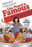 Famosa (Famous )