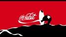 Coke Habit (Coke Habit)