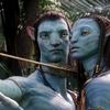 Todas as 4 sequências de Avatar tem títulos revelados