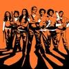 Orange is the New Black: 7ª temporada será a última - Cinéfilos Anônimos