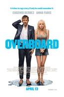 Homem ao Mar (Overboard)